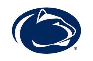 2019 Penn State Football Student Season Ticket - Freshmen