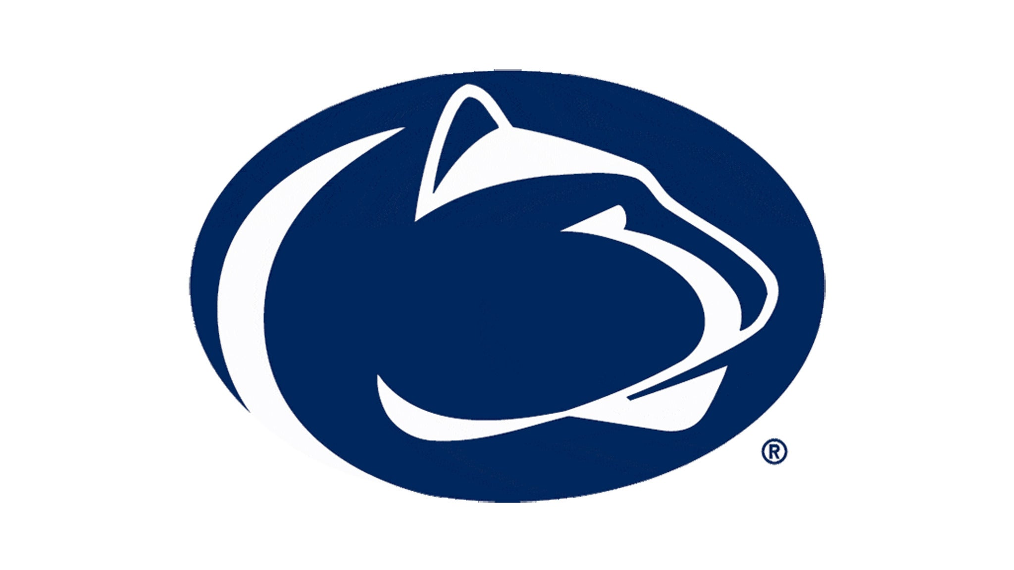 Idaho Vandals Football at Penn State Nittany Lions Football
