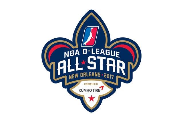 NBA D-League All-Star Game