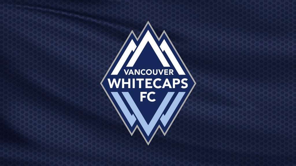 Hotels near Vancouver Whitecaps FC Events