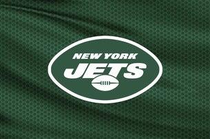 New York Jets vs. Denver Broncos