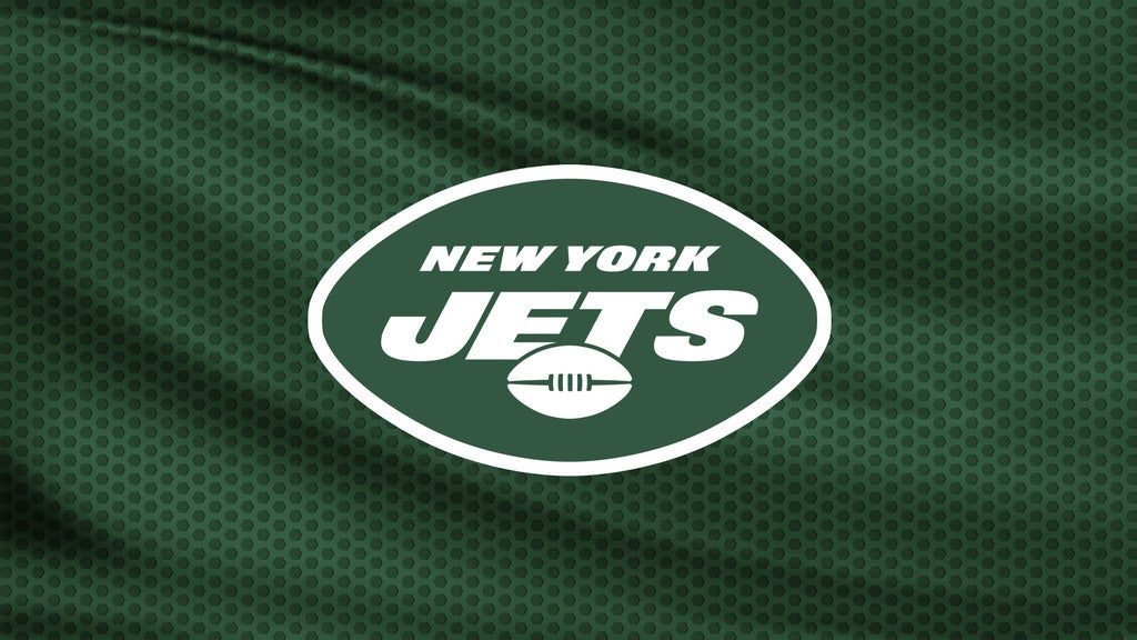 Hotels near New York Jets Events