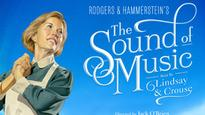 The Sound of Music - San Jose, CA 95113