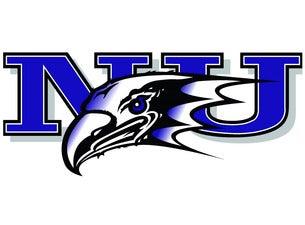 Niagara University Purple Eagles Men's Hockey vs. Mercyhurst Mens Hockey