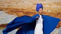Konzert Fatoumata Diawara