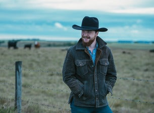 Colter Wall, Vincent Neil Emerson