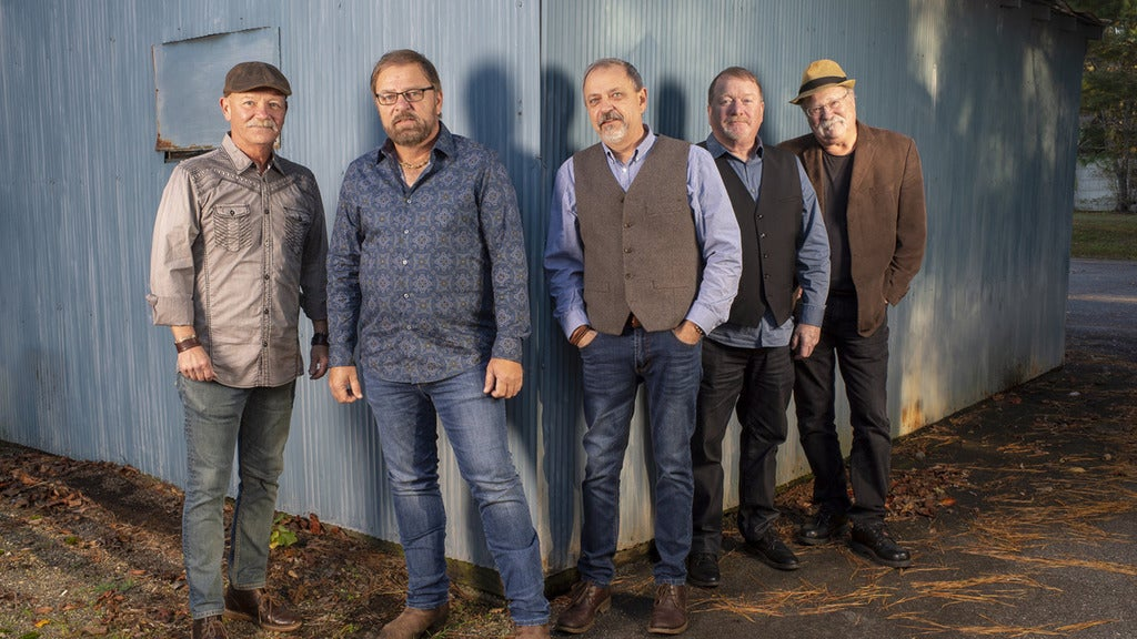 Hotels near The Seldom Scene Events