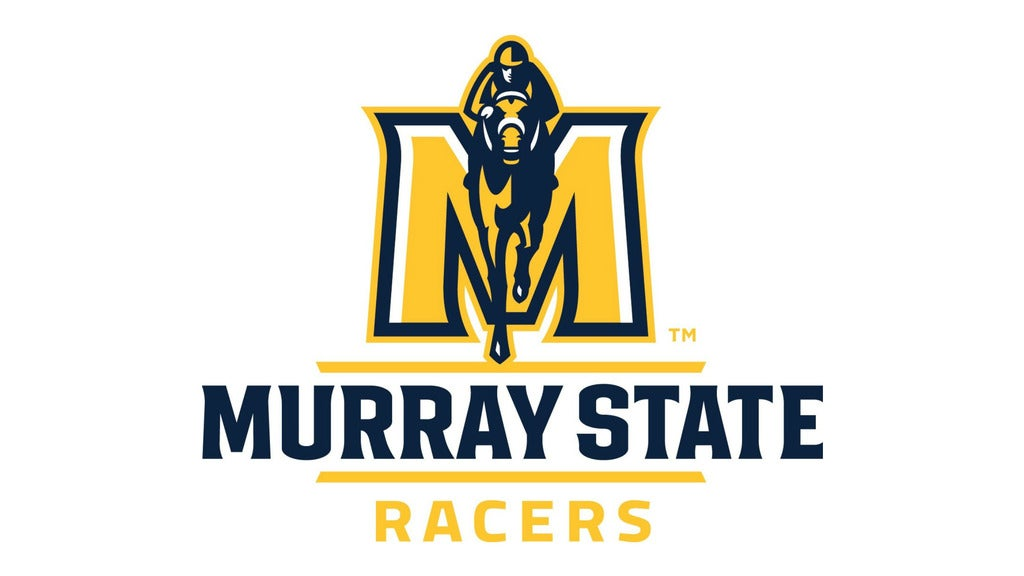Hotels near Murray State Racers College Football Events