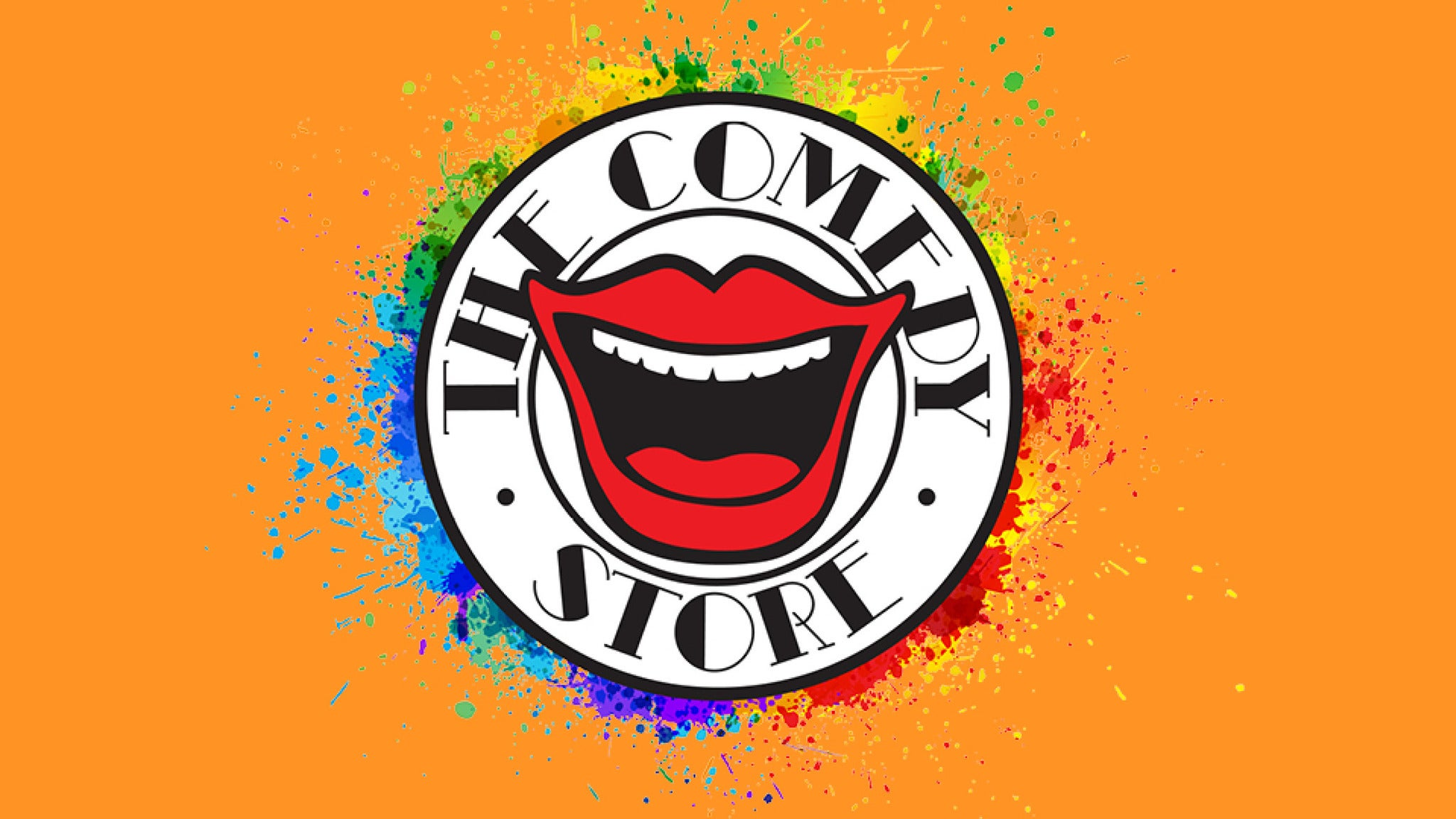 The Comedy Store - Leeds tickets (Copyright © Ticketmaster)