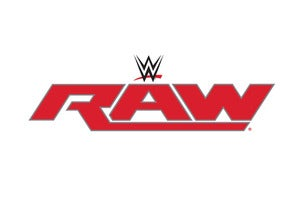 Wwe Raw TV Seating Plans