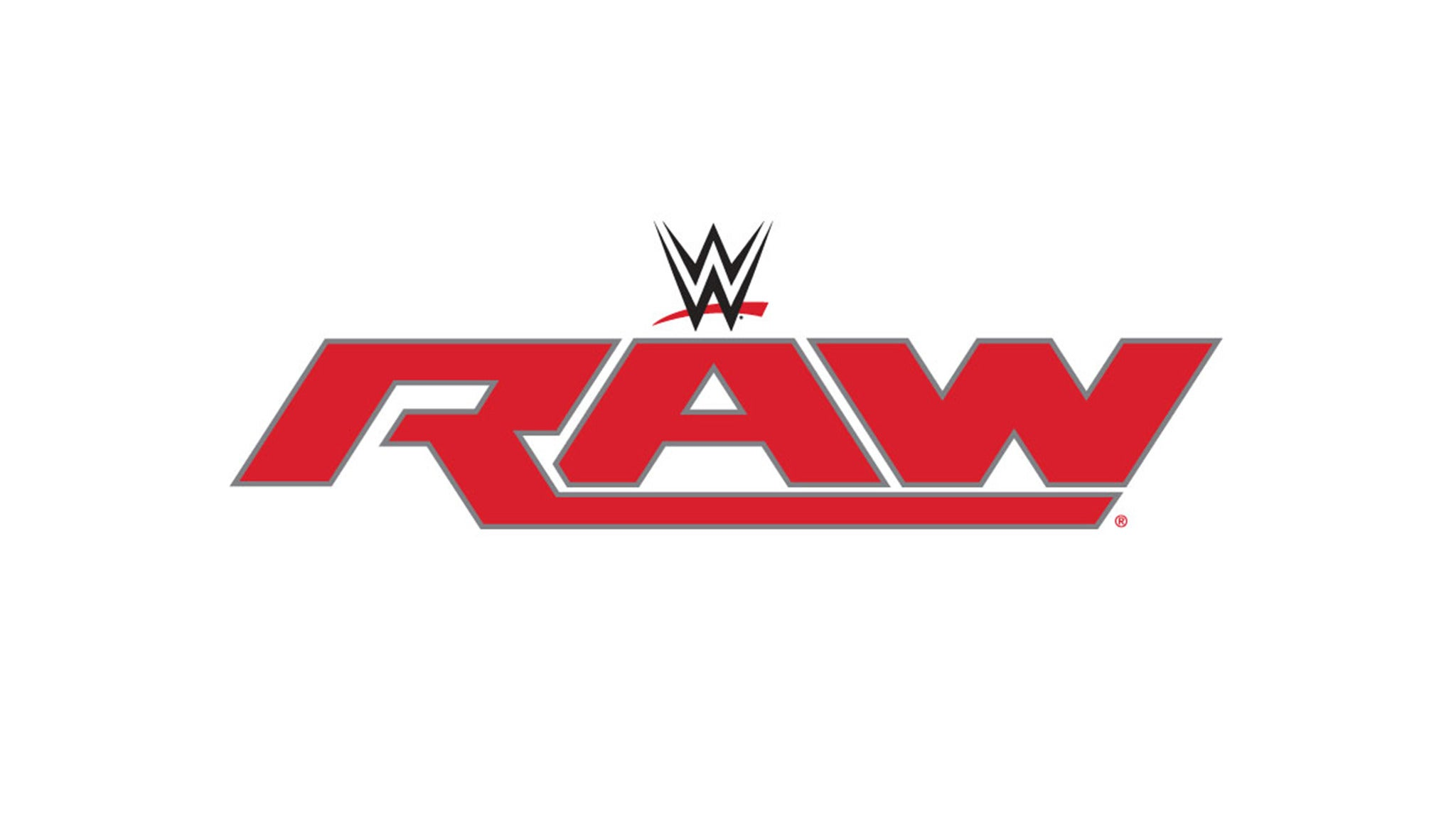 WWE Raw at Citizens Business Bank Arena