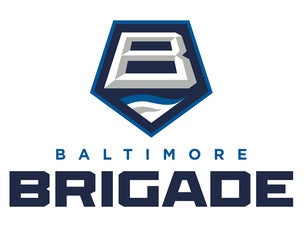 Baltimore Brigade vs. Washington Valor