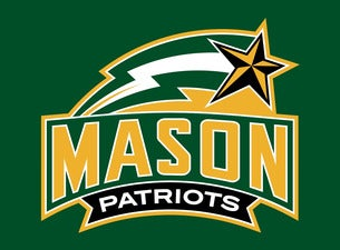 George Mason University Patriots Womens Basketball vs. Colgate Womens Basketball