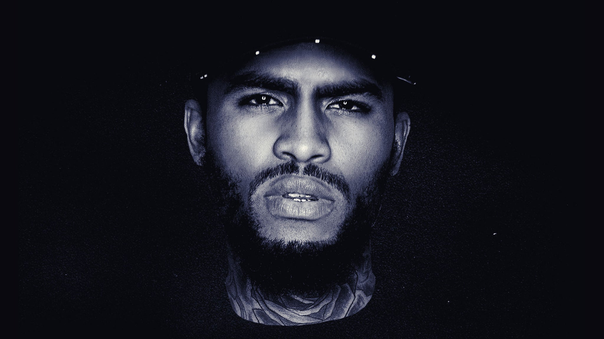 Dave East at Howard Theatre
