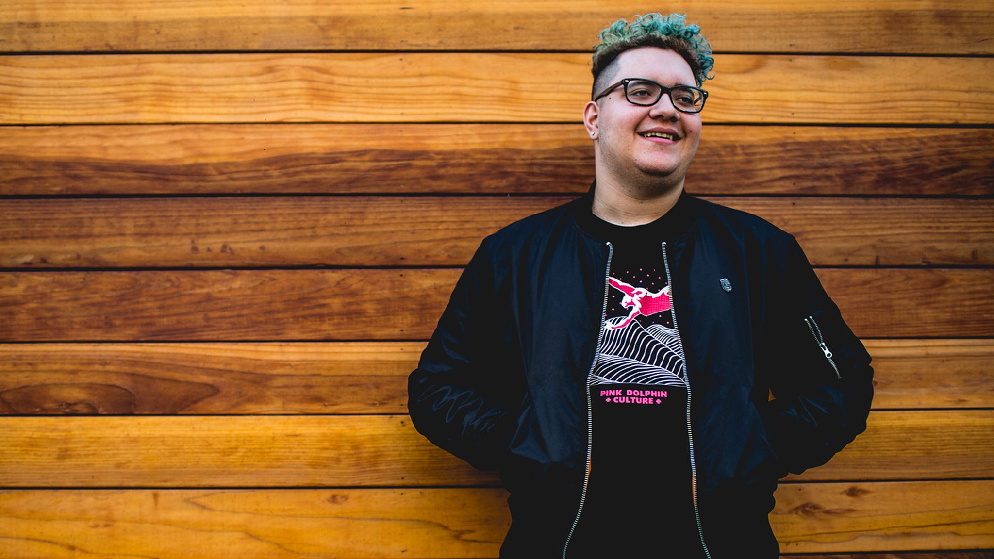 Monster Energy Outbreak Tour Presents - Slushii at The Vogue