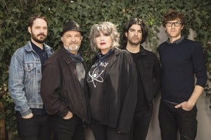 SiriusXM Presents Totally 80s Live w/ The Motels