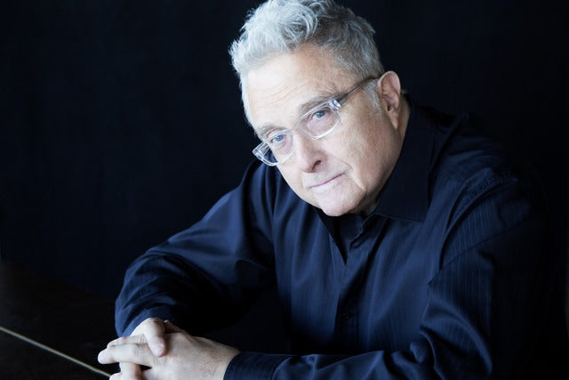 Randy Newman Seating Plan Royal Festival Hall
