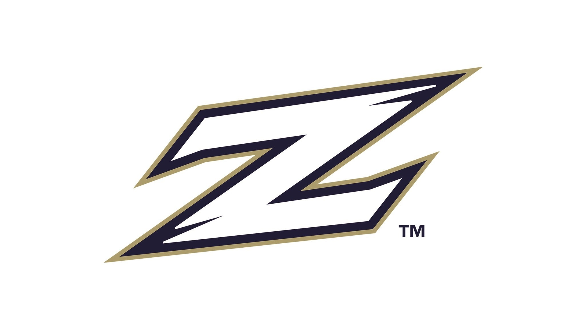 University of Akron Zips Womens Volleyball vs. Northern Illinois Womens Volleyball