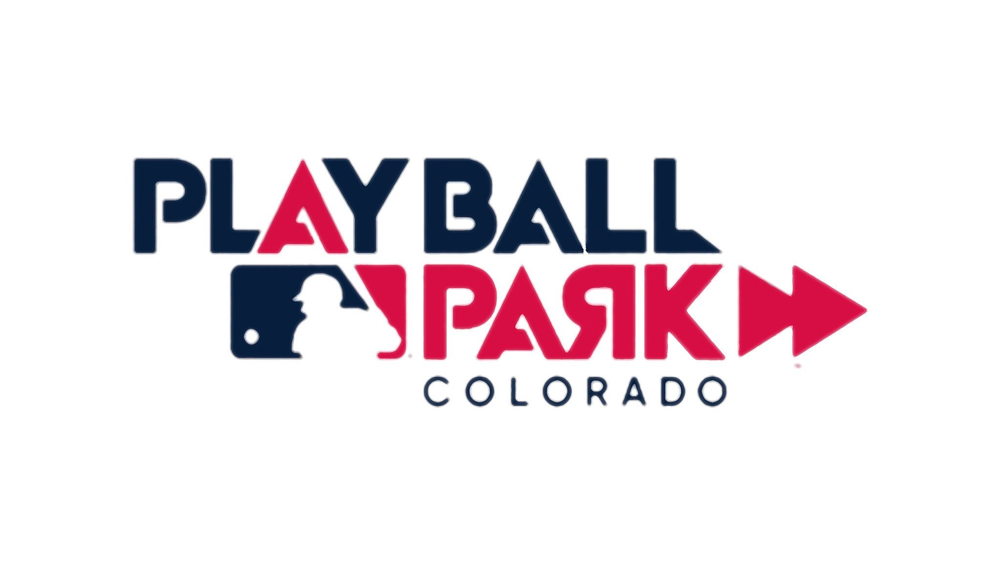 MLB All Star Play Ball Park at Colorado Convention Center