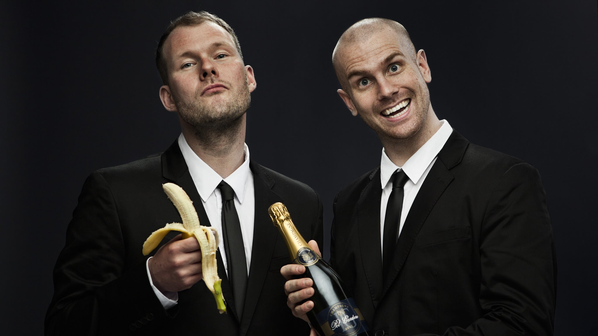 Dada Life at The Pool at Talking Stick Resort