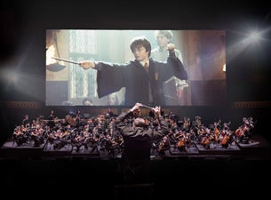 "Harry Potter and the Chamber of Secretsâ""¢ in Concert"
