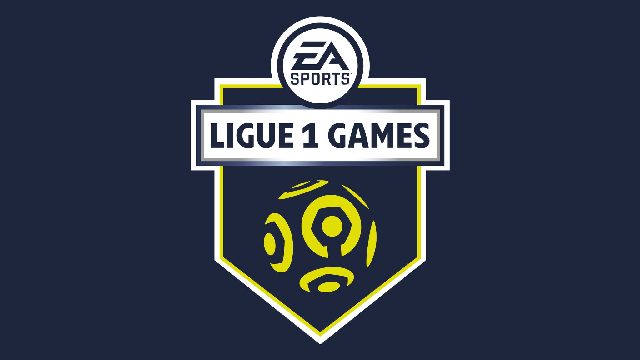 EA Ligue 1 Games - Day 1