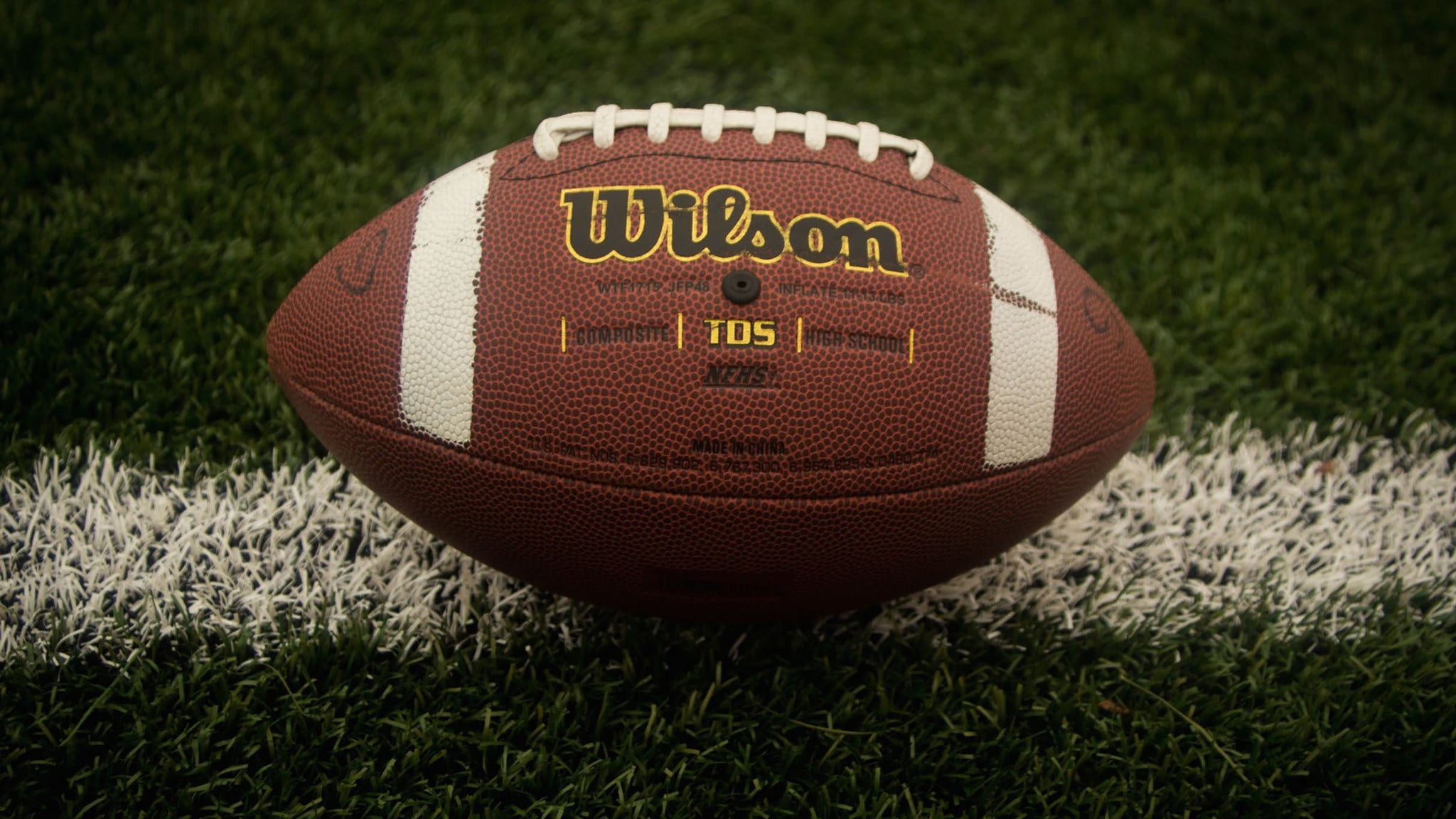North Carolina Tar Heels Football vs. Appalachian State Mountaineers Football