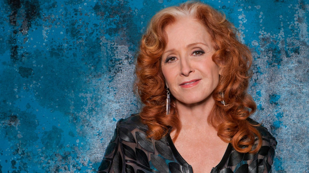 Hotels near Bonnie Raitt Events