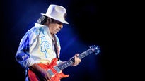 presale code for Santana / Earth, Wind & Fire: tickets in a city near you (in a city near you)