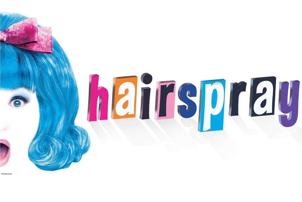 Hairspray (Touring)