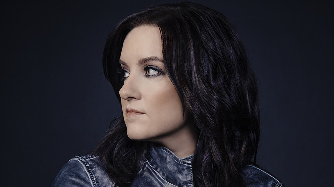 Brandy Clark Shepherds Bush Empire Seating Plan