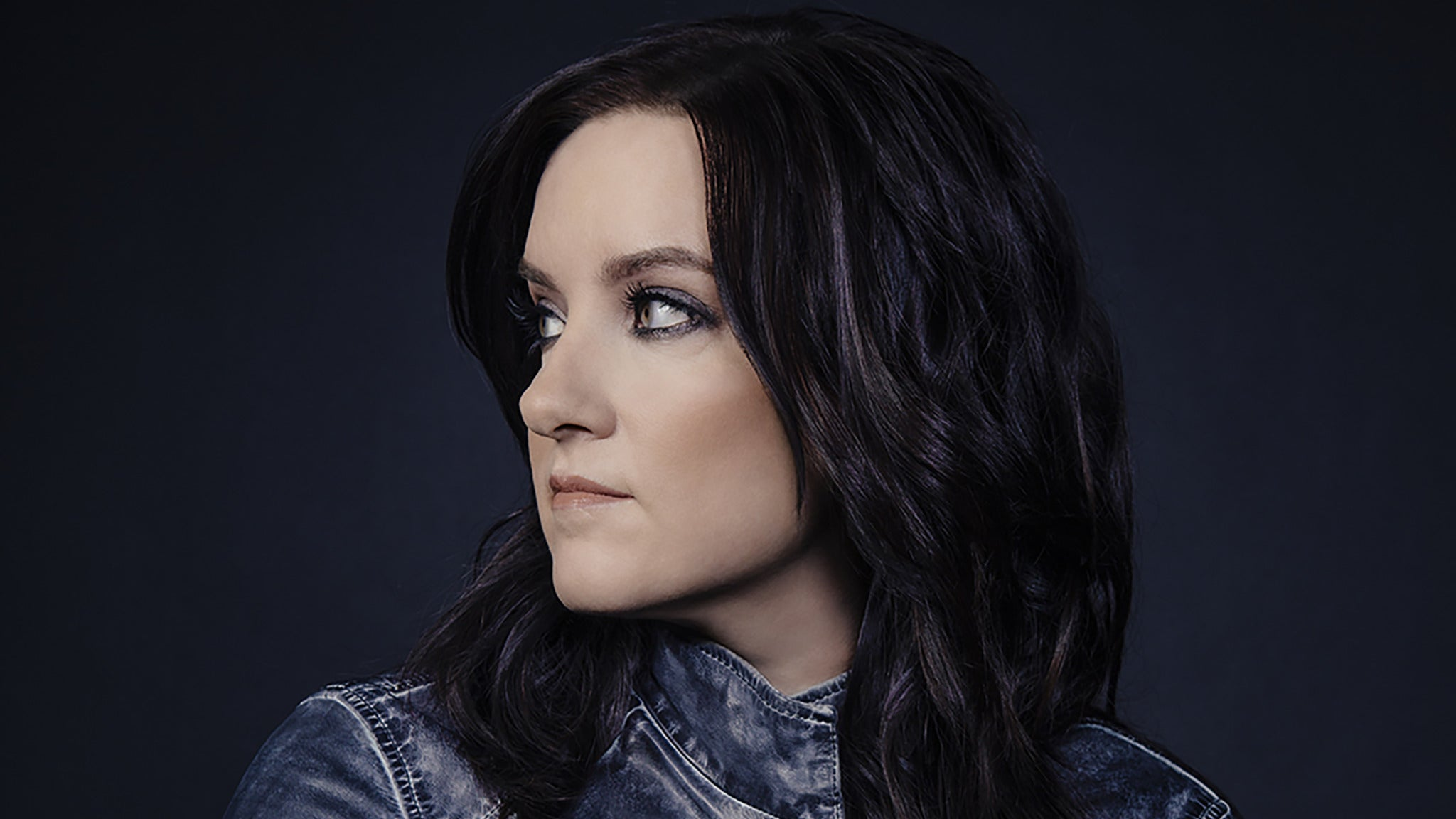 Brandy Clark at Ridgefield Playhouse