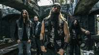The Noise Presents Black Label Society w/ Corrosion of Conformity