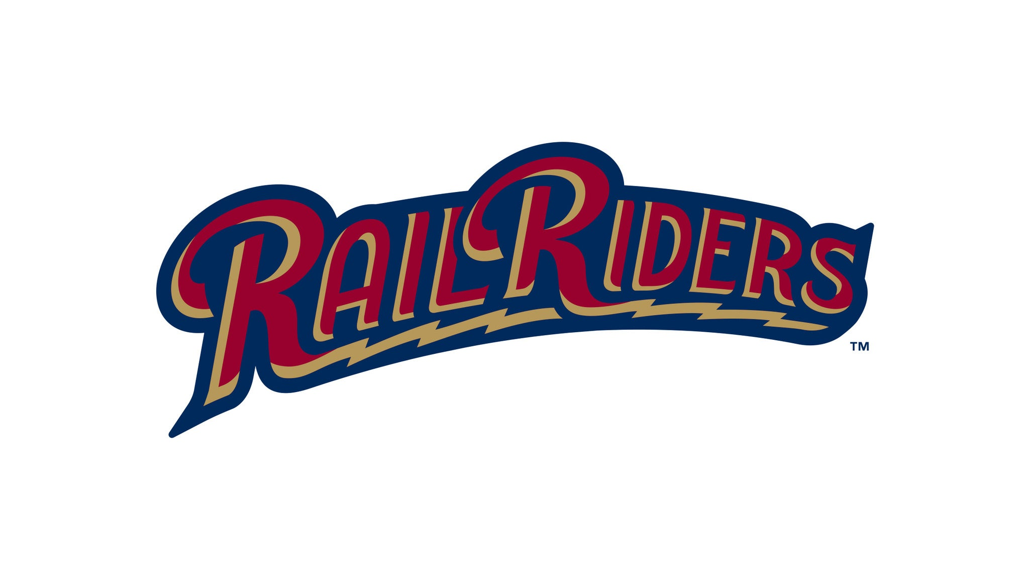 Scranton/Wilkes-Barre RailRiders vs. Columbus Clippers