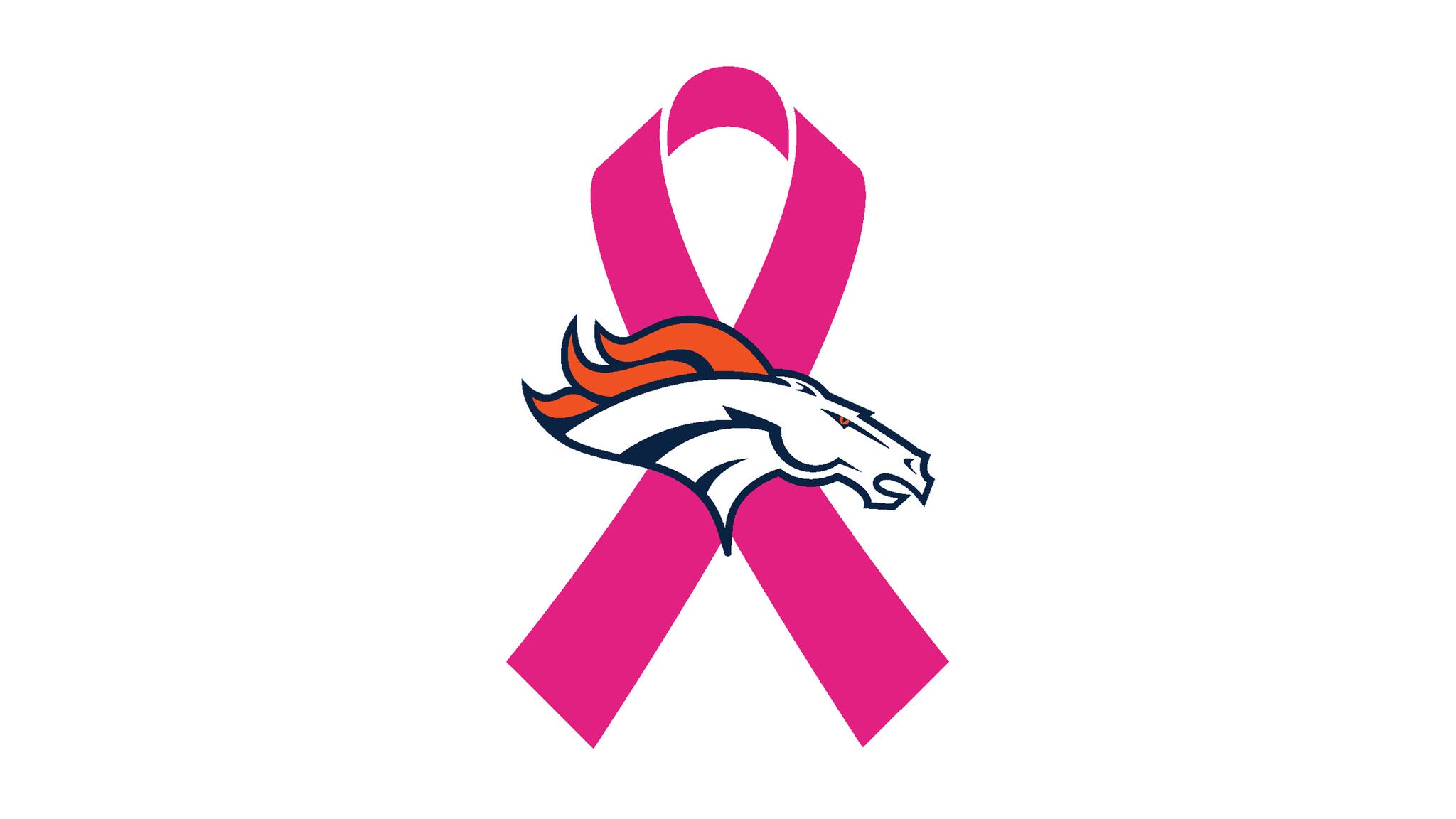 Denver Broncos v Chargers HALF PRICE GAME