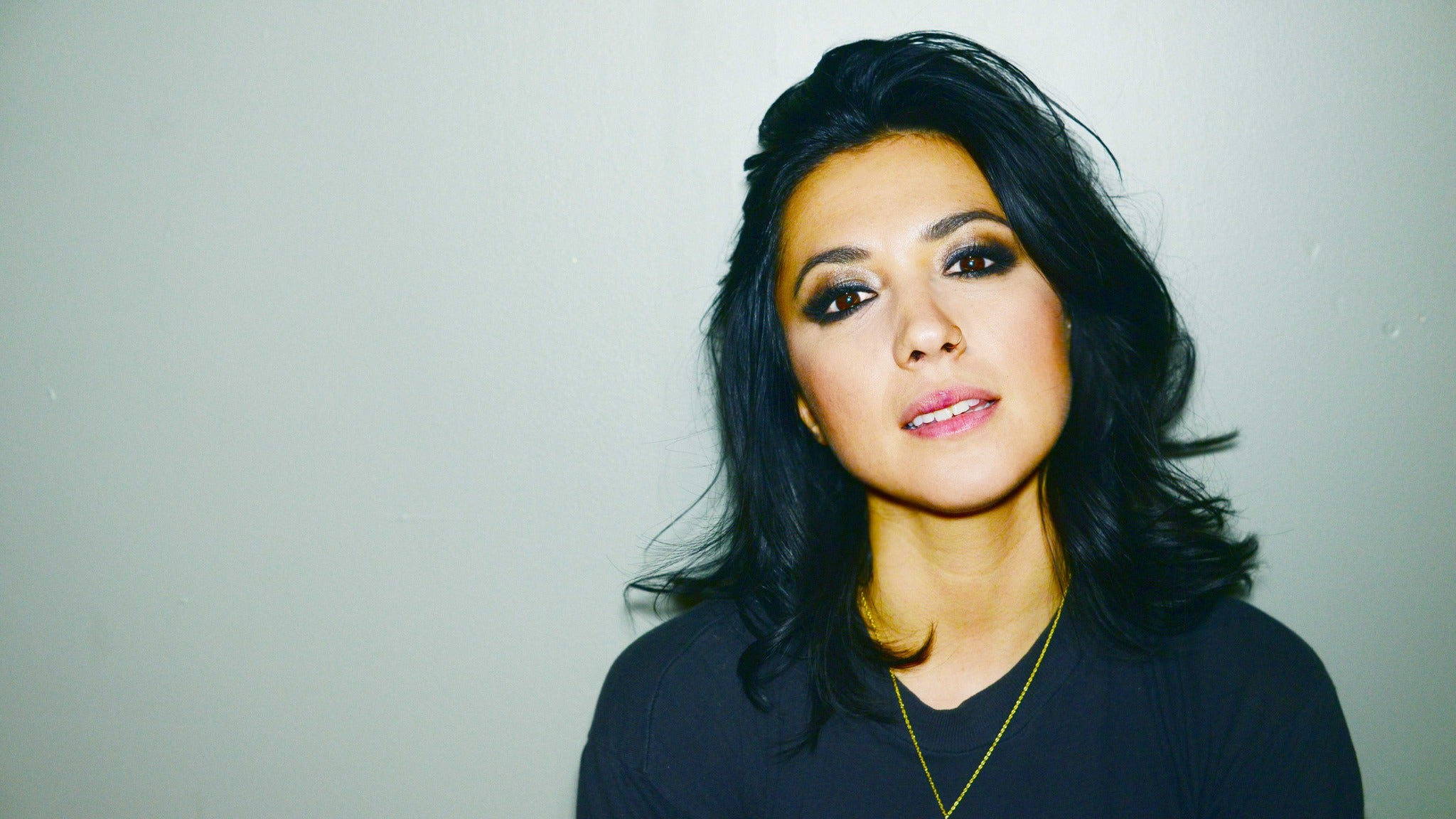 Michelle Branch - The Hopeless Romantic Tour