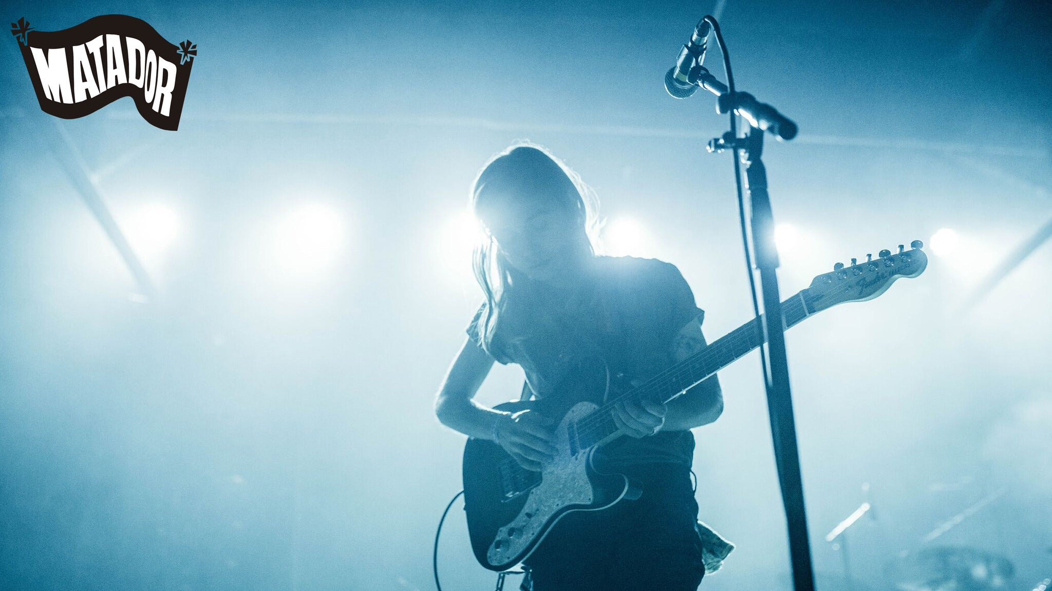 Julien Baker at The Fillmore - San Francisco, CA 94115