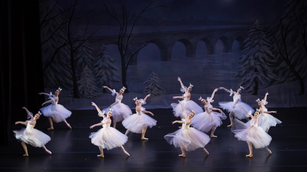 Hotels near Twin Cities Ballet of Minnesota Events