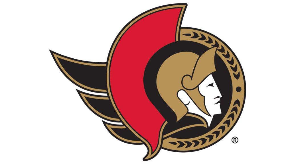 Hotels near Ottawa Senators Events