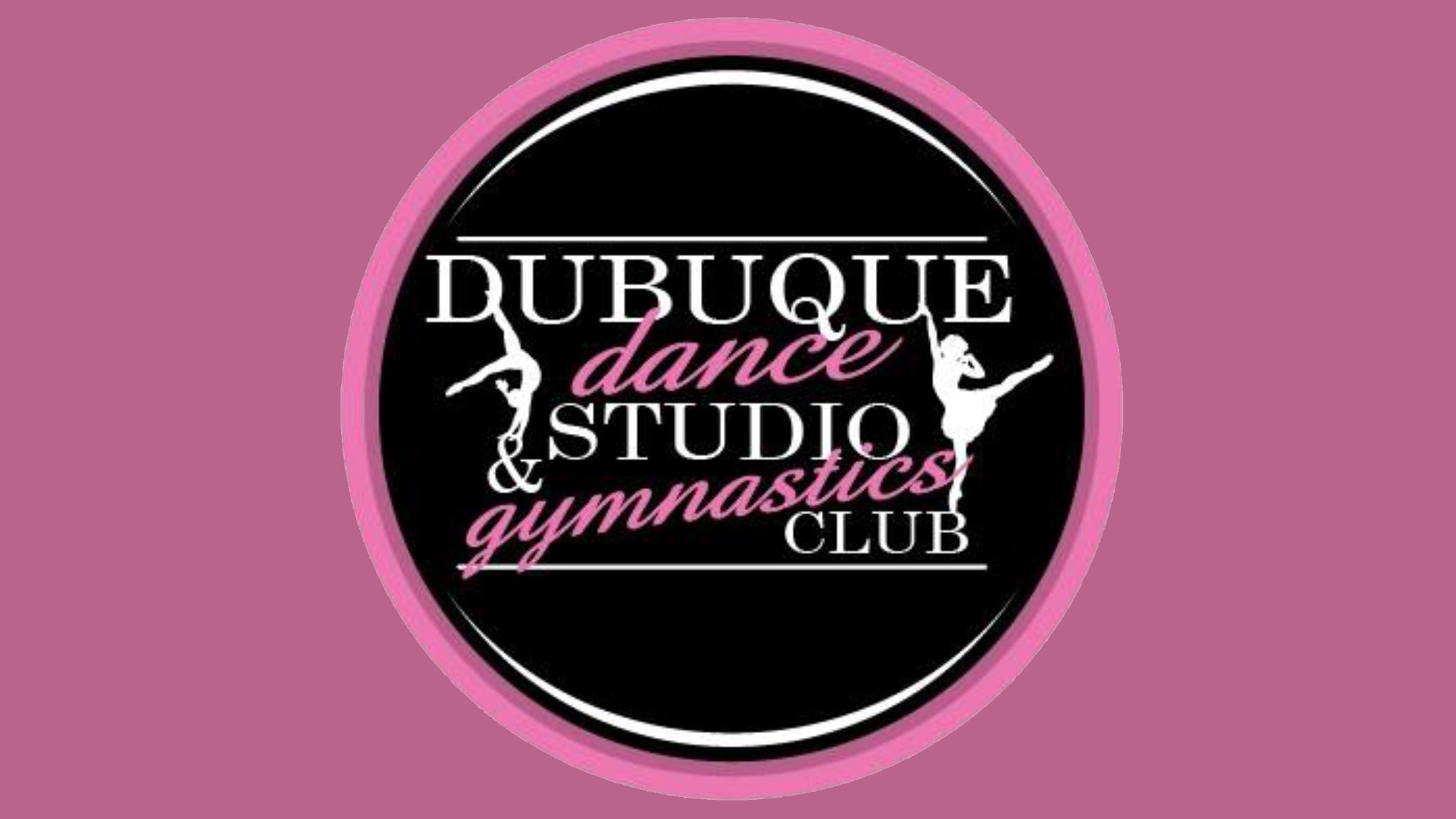 Dubuque Dance Studio at Five Flags Center