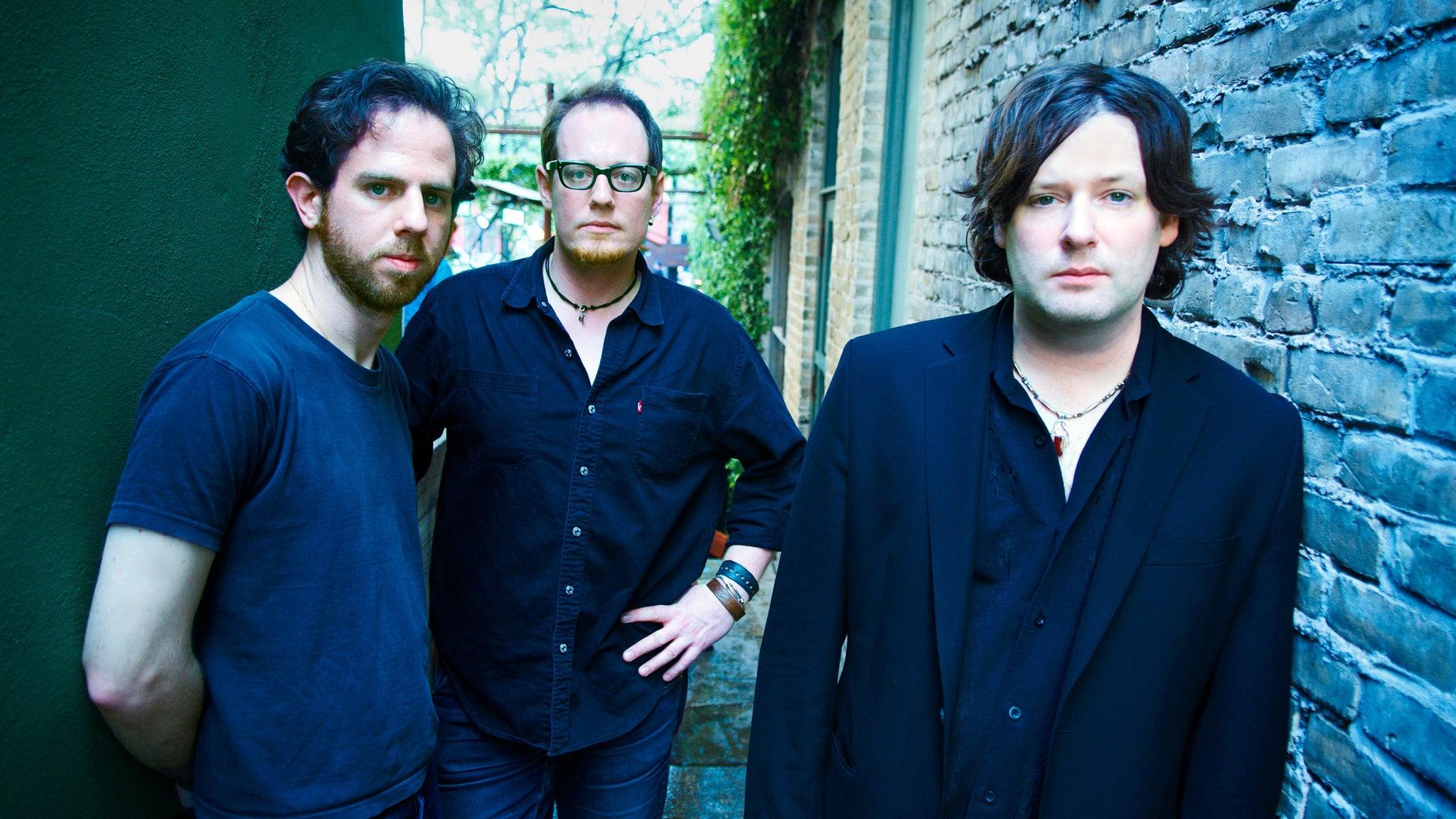 Marcy Playground at The Canyon Agoura Hills