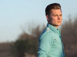 Frankie Ballard 10th and Final Country Christmas