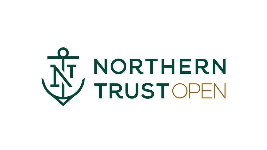 Hotels near Northern Trust Open Events