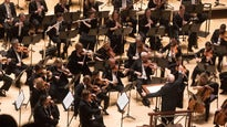 Music of David Bowie W/ Atlanta Symphony Orchestra presale password for performance tickets in Alpharetta, GA (Ameris Bank Amphitheatre)