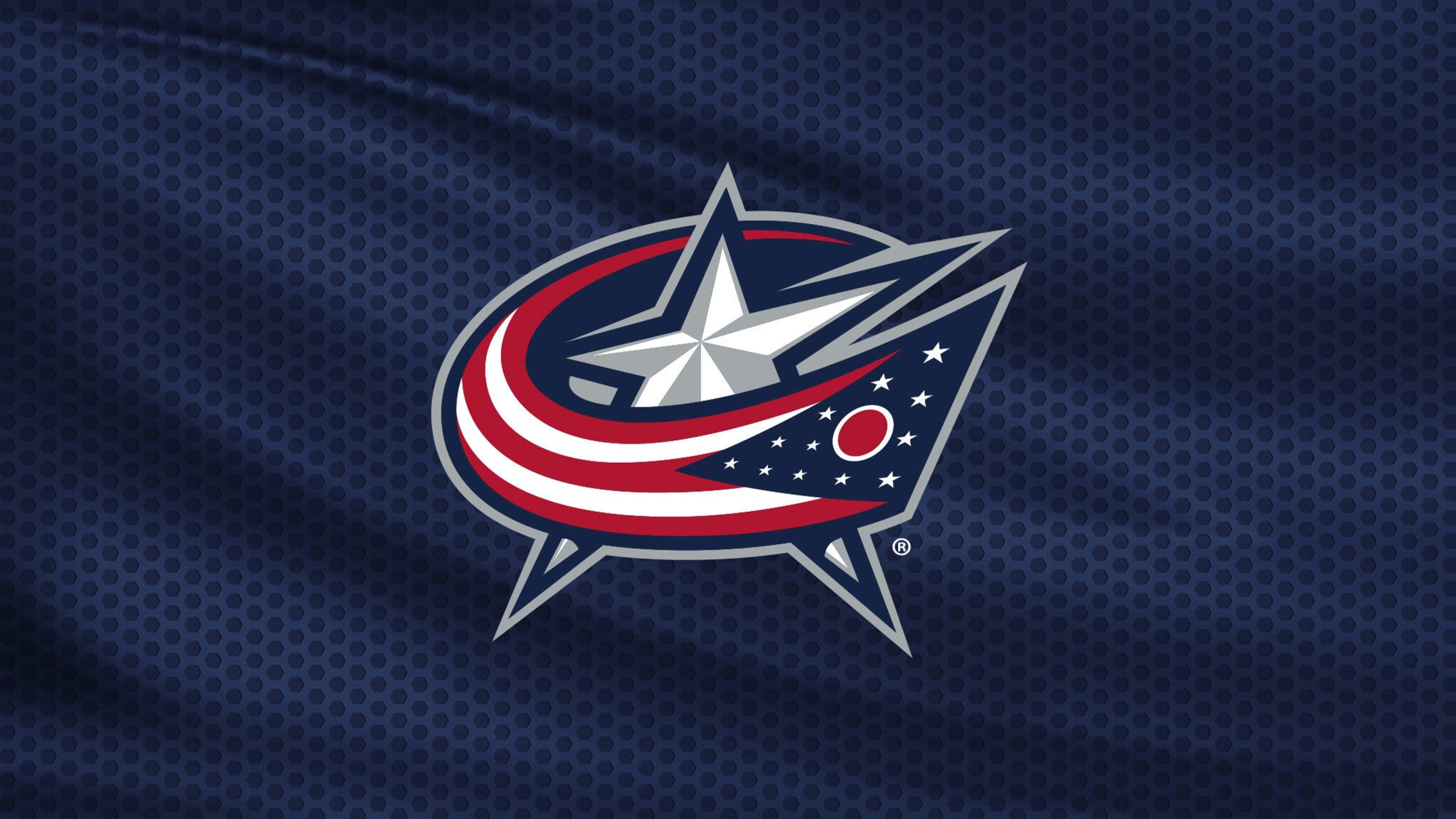 when do the blue jackets play