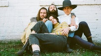 presale passcode for Big Thief tickets in a city near you (in a city near you)