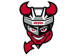 Binghamton Devils vs. Hartford Wolf Pack