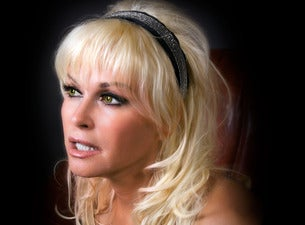 Lorrie Morgan And Mark Wills