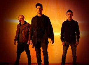 The Script - Sunsets & Full Moons 2021, 2021-06-07, Амстердам
