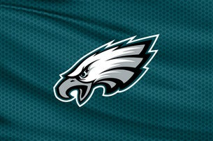 Philadelphia Eagles vs. Cincinnati Bengals